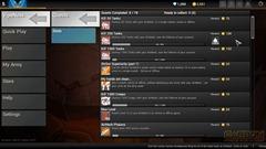 AirMech 2012-06-01 21-21-34-170