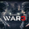 World War 3 free weekend on PC available from June 20-23!