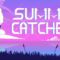 Summer Catchers Drifts onto Steam on July 16th