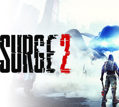 The Surge 2: Experience the Beginning of the End for Humanity in the New Story Trailer