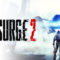 The Surge 2 celebrates successful reception with rousing Accolades Trailer