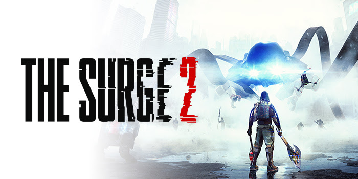 The Surge 2 – New content available for free everywhere and the Season Pass is on the way!
