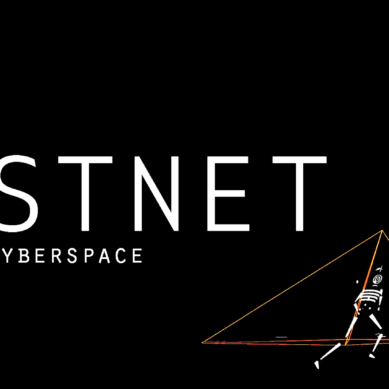 DUSTNET IS ALIVE — Play Now in PC, VR, or AR and Rebuild an Abandoned Dust2 Server!