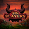 Sin Slayers, Tactical JRPG Action in a Dark Fantasy setting, Releases this September