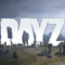 DayZ releases its 1.04 update onto PS4, PC, and Xbox One!