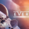 Uncompromising Space Action on Kickstarter: EVERSPACE™ 2 Campaign Asking $493,000 USD