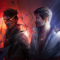 Announcing 'Dark Envoy,' a Non-Linear RPG from Event Horizon