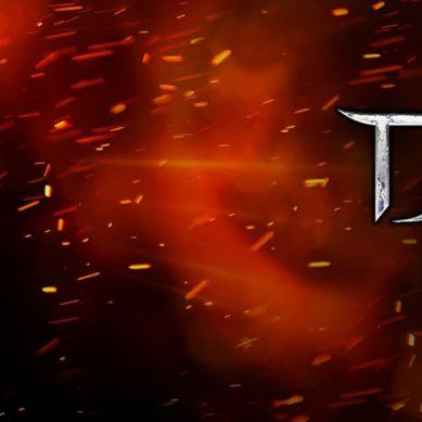 Devil's Hunt trailer shines a light on the divine before the September 17th release