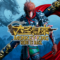 Monkey King: Hero is Back out now on PC and PlayStation 4
