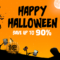 1C Hands Out Discounts in the Steam Halloween Sale!