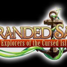 Merge Games Release new Developer Video for Stranded Sails – Explorers of the Cursed Islands Along With Releasing a Free Prologue and Opening Pre-orders Today!