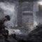11 bit studios Present the This War of Mine: Final Cut Free Update in Celebration of Landmark Title's Fifth Anniversary