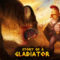 Story of a Gladiator Launches Today into the Pits of Console and PC