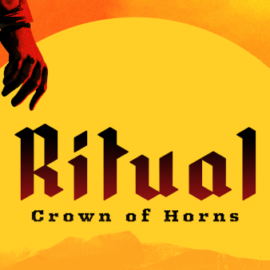 Ritual: Crown of Horns takes aim today at Steam and Nintendo Switch