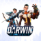 Darwin Project Is Coming to PlayStation 4, Gets a New Trailer and Official Release Date!