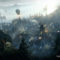 Frostpunk was once a world full of life and energy – New DLC expands on the story behind the popular city-building, survival game!