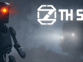 7th Sector releases today on Xbox One, PS4, and the Nintendo Switch!