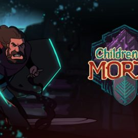 Children of Morta's First Free Content Update Is Now Live — Shrine of Challenge Opens Its Gates for Fearless Heroes