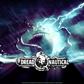 Zen Studios' Dread Nautical Expands Tactical Role Playing to New Platforms