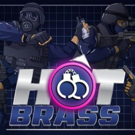 Hot Brass Open Beta – One Week Left to Join In